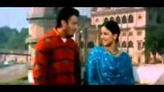 punjabi songs singer pani di challan hovan mannat