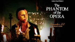 Royal Philharmonic Phantom Of The Opera