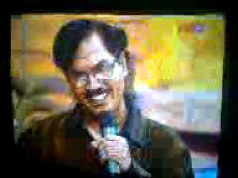 MAA TV idea super singers telugu folk song for ammayi, song by a girl