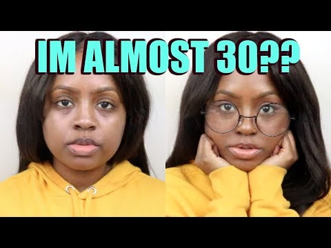 HOW I LOOK SO YOUNG | KOREAN SKINCARE (GIVEAWAY!)