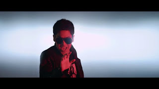 Жасур Гаипов и Шахзода - Super Lady (Bari Gal)