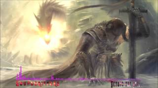 Soundcritters -  Beyond the Veil ~Epic Heroic Uplifting ~ EpicSound Music