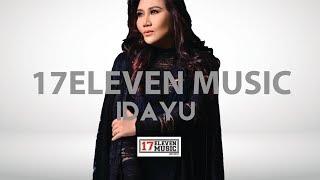 IDAYU - Di Sini (OST MONALISA) (Official Lyric Video)