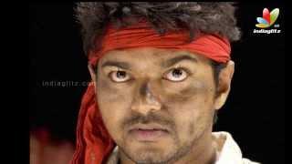 Thuppakki - A.R. Murugadoss paid more for Thuppakki 2 than Vijay | Hot Tamil Cinema News
