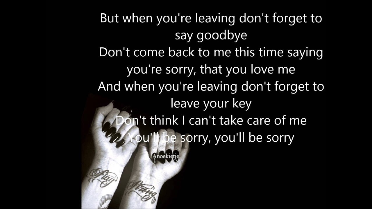 Steps - You'll Be Sorry - YouTube