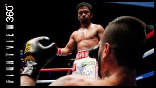 PACQUIAO VS MATTHYSSE FULL POST FIGHT RESULTS! PACMAN RETURNS! KHAN? MANNY OWES IRS $20,000,000?