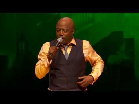 donnell rawlings from ashy to classy part 3