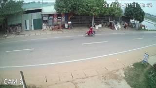CAMERA BÌNH DƯƠNG 2017
