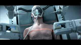 download lagu Halo  : Master Chief Origin Imagine Dragons--radioactive gratis