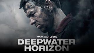 Deepwater Horizon (Original Motion Picture Soundtrack) 01  Taming The Dinosaurs