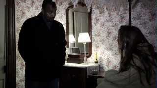 Paranormal Captivity (2012) - Official Trailer