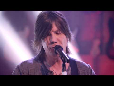 Goo Goo Dolls - Slide (Live @ Guitar Center Sessions, 2013)