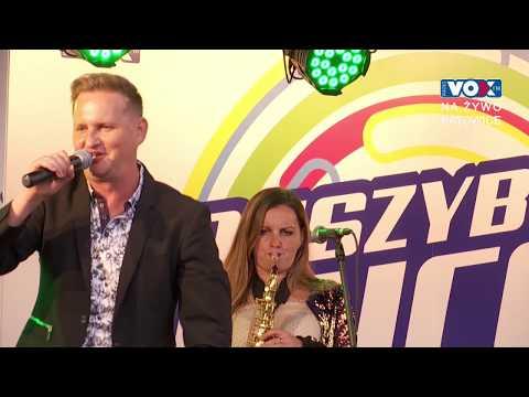 Mig  – Nie Ma Mocnych Na Mariolę [Najszybszy Koncert Świata, Katowice 2018]