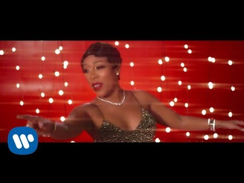K Michelle - News, Music Performances and Show Video