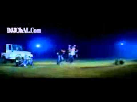 ~~sadi Zindagi Ch Khas Teri Tha~~ By Deep Aman   Youtube video