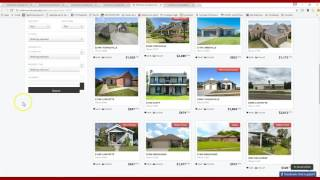 Homes for Sale in Louisiana