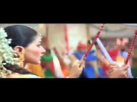 Chand Aaya Hai