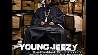 Watch Young Jeezy Let