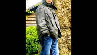 Patrick McGann- I Still Remember (Prod. By Eddy Kim)
