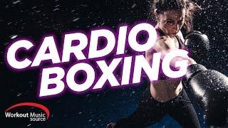 Workout Music Source // Cardio Boxing Workout Remix (135-145 BPM)