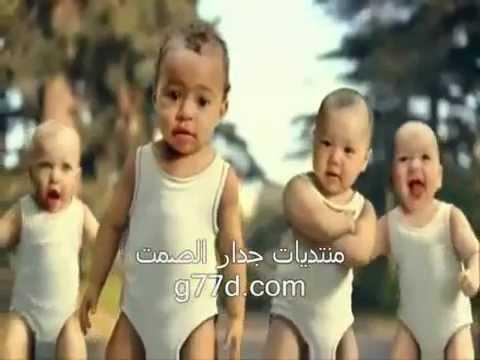 YouTube - اعلان اطفال.flv