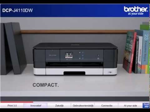 Brother Lc51 Printer Driver