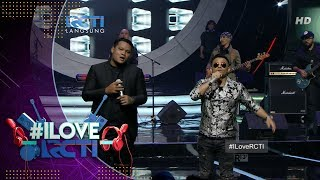 Download Lagu I LOVE RCTI - Dewa 19 Ft Judika & Virgoun
