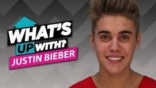 Justin Bieber Miami Arrest Update & Family Speaks Out