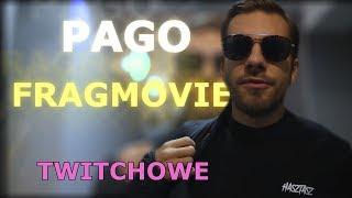 PAGO - Fragmovie (Twitch'owe)