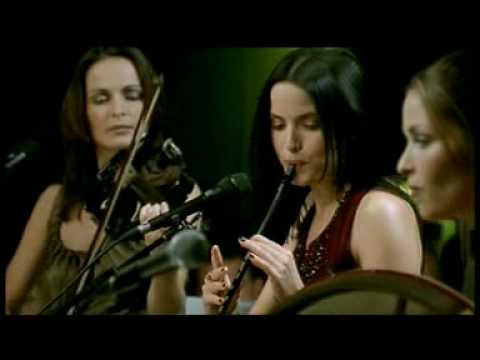 Girls playing violin,Flute TTF (HD) Music Videos