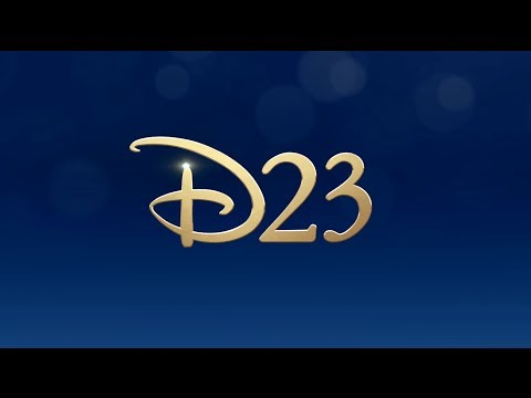 D23: The Official Disney Fan Club Celebrates 5 Years of Magic