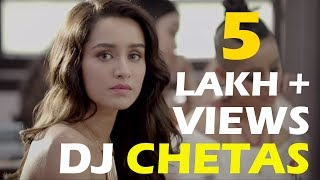 download lagu Baarish - Half Girlfriend   - Dj Chetas gratis