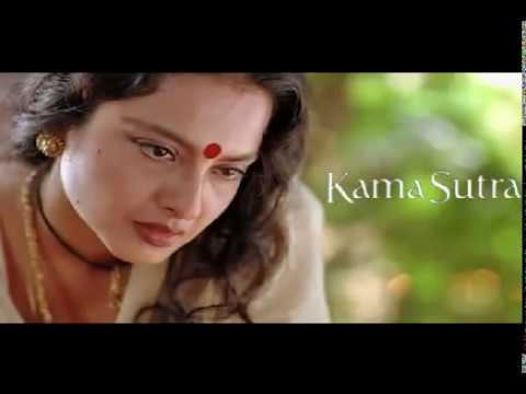 Sherlyn Chopra Nude In Kamasutra 3d video