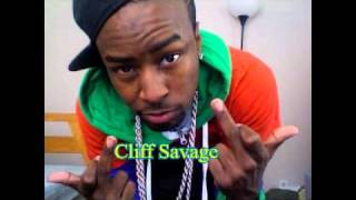 Cliff Savage - Dougie Like Savage [Jerkin Song 2011] with Download