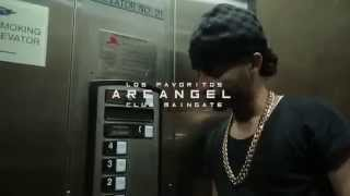 arcangel Maingate Nightclub