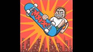 Watch MXPX So Kill Me video