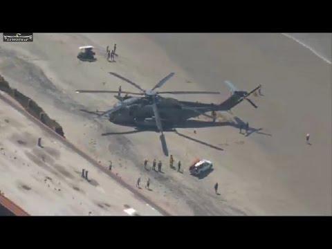 CBS Chopper 8  News   #CBS8 #SanDiegoCP LVWOTWoF