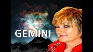 GEMINI AUGUST Horoscope - 2017 Astrology / Your Eclipses This Month!