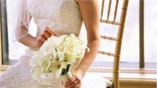 Gypsy taub wedding