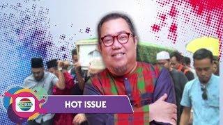 Download Lagu In Memoriam Pak Ngah - Hot Issue Pagi Gratis STAFABAND