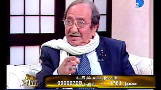 العاشرة مساء شاهد رد دريد لحام على موقف جماعة الإخوان المسلمين من سوريا