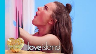 The Hole Package | Love Island 2017