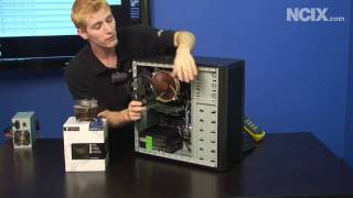 CPU Thermal Management (NCIX Tech Tips #59)