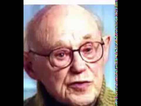 American Film Producer Benjamin Melniker Died At 104