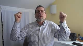 Pasteur chrétien au Quebec #16 Une Sexualité biblique