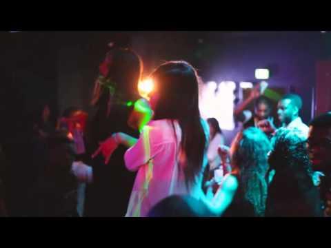 Sound Factory - Nouvel An Thai - Dj Fredax