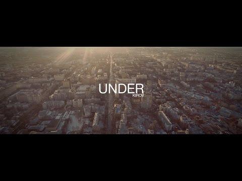 Under Kirov 2015