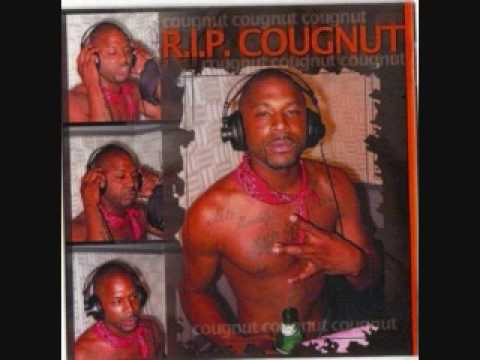 sky blue jungle Cougnut (r.i.p.) Baldhead rick
