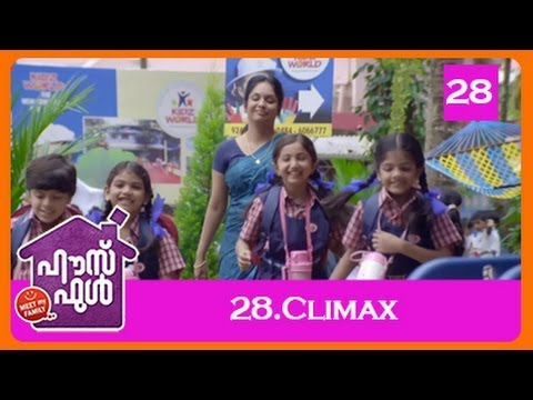 Housefull Movie Clip 28 | Climax video