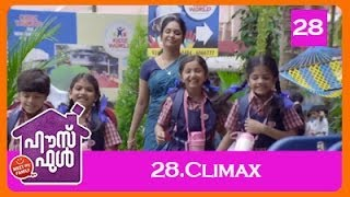 House Full - Housefull Movie Clip 28 | Climax